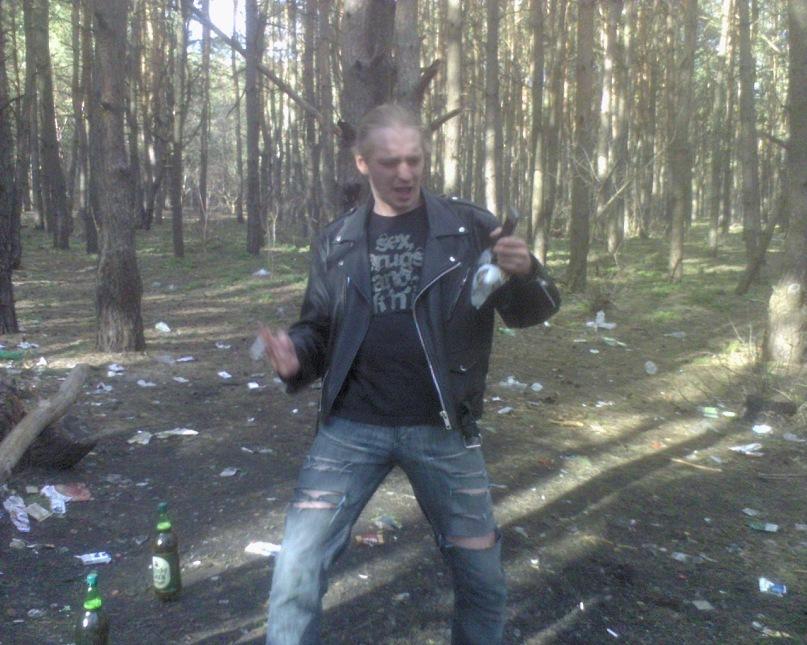 http://cs4364.vkontakte.ru/u29335703/92340197/y_1d6688bd.jpg