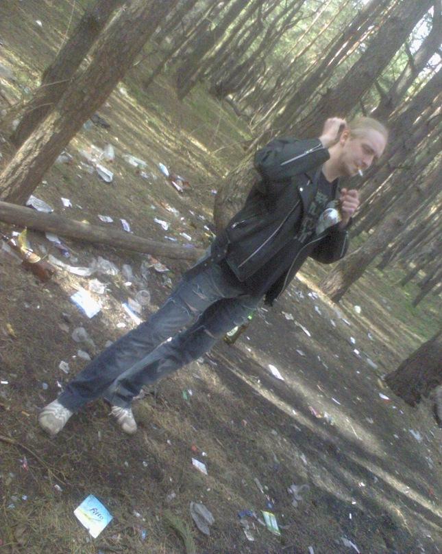 http://cs4364.vkontakte.ru/u29335703/92340197/y_af3ba4ce.jpg